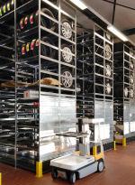 Scholz Regale scholz regalsysteme archives seite 2 3 reifenpresse de