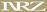 button_nrz-schriftzug_12px-jpg