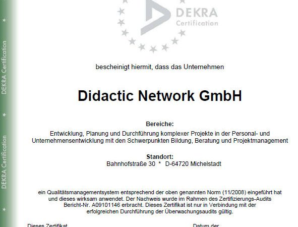 Didactic Network Archives Reifenpresse De