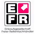 Einkaufsgesellschaft Freier Reifenfachhändler mbH & Co. KG