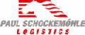 Paul Schockemöhle Logistics Damme GmbH