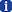 rtemagicc_button_info_12px_03-jpg-jpg