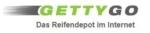 Gettygo GmbH