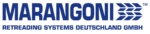 MARANGONI Retreading Systems Deutschland GmbH