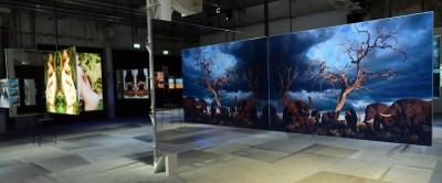 Pirelli Ausstellung Mailand_2_tb