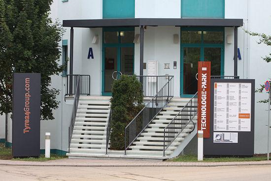 Seit seiner Gründung hat das in Kaiserlautern beheimate Unternehmen eine beeindruckende Entwicklung hingelegt – nach eigenen Angaben beschäftigt Tyre24 heute 180 Mitarbeiter