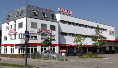 EskaMünchen