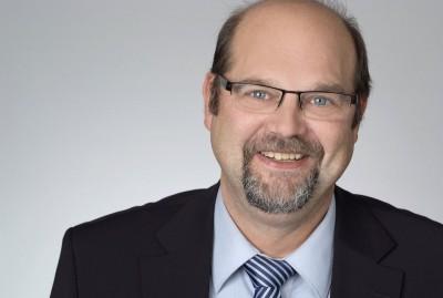 """Laut Christian Trommer, Leiter des IT-Retail-Teams, bietet Tiresoft 3 alles, """"was der Reifenhändler heute zur optimalen Kundenbetreuung braucht"""""""