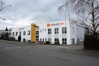 Die Rösler-Gruppe runderneuert einerseits am Stammsitz in Dortmund für einen globalen Markt, vermarktet darüber hinaus aber auch weltweit Schelkmann-Lizenzen sowie das dazugehörende Material