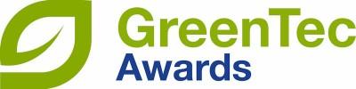 Logo GreenTec Award_tb