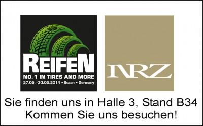 NRZ Stand_tb