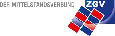 Mittelstandsverbund Logo_tb