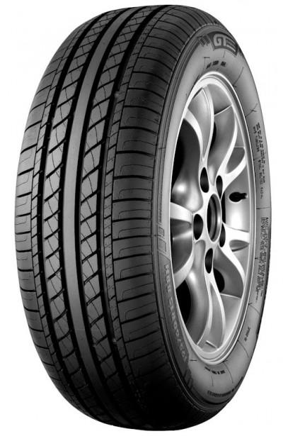 Der GT Radial Champiro VP1 ist in 22 Größen von 165/80 R13 bis 205/55 R16 verfügbar und jetzt erster OE-Reifen des chinesischen Herstellers in Europa