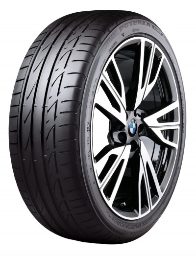 Ein äußerst bewährtes Produkt, angepasst an die besonderen Herausforderungen eines ganz besonderen Autos