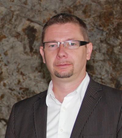 Pavol Flašík führt die Alcar Slovakia s.r.o.