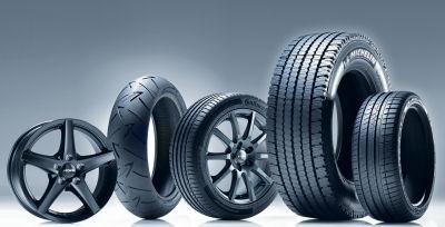 Generalist im Reifenfachhandel oder Spezialist?