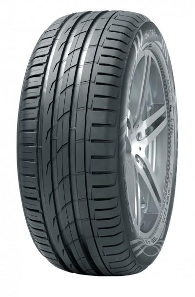 """Der """"zLine SUV"""" ist ein echter Ultra-High-Performance-Reifen"""