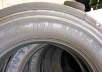 """Die Marke """"Berliner"""" ist heute mit einem breiten Sortiment am Markt verfügbar"""