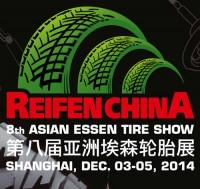 Reifen China_tb