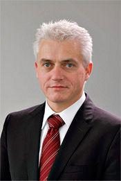 Christoph Fluhr ist Managing Partner und Mitbegründer von Prolimity Capital Partners aus Frankfurt am Main und nun auch Geschäftsführer der neugegründeten Rigdon GmbH, Folgegesellschaft der insolventen Reifen-Ihle-Runderneuerung R-I-G Technische Produkte GmbH