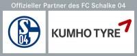 S04 Kumho Partner Logo_tb