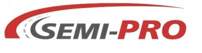 """Reifen Krieg bietet in seinem Webshop zahlreiche Artikel unter seinem neuen Markennamen """"Semi-Pro"""" an"""