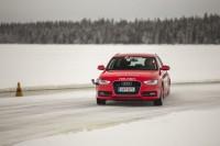 """Im Vergleich zum Vorgängermodell bietet der neue Falken Espia EPZ II """"beträchtliche Verbesserungen bei Reifenhaftung und Fahreigenschaften"""", so der Hersteller bei der Produkteinführung in Finnland"""