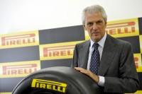 """""""Die Partnerschaft mit einem Global Player wie ChemChina – durch dessen Tochtergesellschaften – stellt für Pirelli eine große Chance dar"""", kommentierte Marco Tronchetti Provera gestern Abend die Übernahme"""
