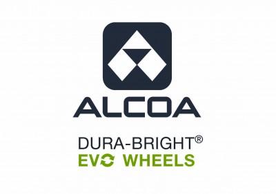 """Ein Feuerwerk an Technologien für Alcoas """"Commercial Wheels"""""""
