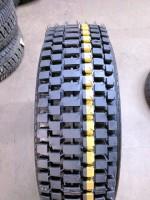 Autocrossreifen sind zwar 'nur' ein Nischenmarkt in der Runderneuerung, aber gerade dieser Umstand macht das Geschäft für Reifencenter Hofdmann so interessant