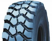Marangoni bietet ein umfassendes Sortiment an runderneuerten Marix-EM-Reifen an, wozu das Profil MADN (Foto) genauso zählt wie das MRN