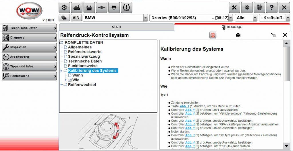 WOW! Würth Online World: 21.500 neue Daten- und Info-Verknüpfungen ...