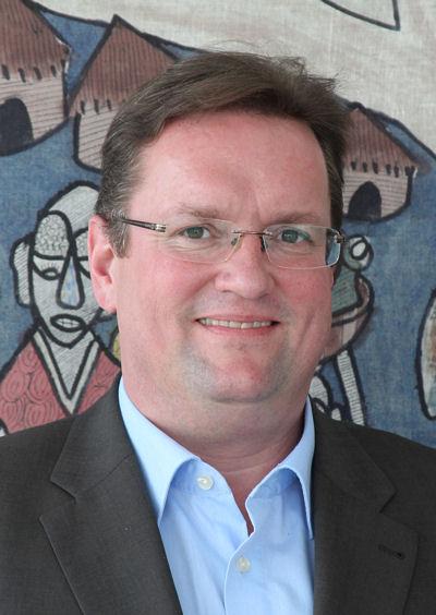 Von Conti kommend, steht Andreas Faulstich seit Anfang 2013 in Diensten von Delticom, wo er sich in verantwortlicher Position zunächst um das Zweiradgeschäft bei dem Internetreifenhändler kümmerte, dann die Tirendo-Restrukturierung als Geschäftsführer der Tochter federführend begleitete und jetzt den B2B-Bereich in Hannover leitet