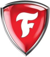Die Marke Firestone: revitalisiert, mit neuem Line-up und neuen Marketinginitiativen