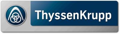 Der Großkonzern ThyssenKrupp kümmert sich intensiv um Materialien wie CFK