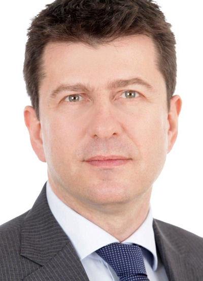 """Die zunehmende Informationssuche von Verbrauchern mittels Internet macht """"veränderte Ansätze in der Kundenansprache erforderlich"""", sagt Michael Kohl, Director Marketing Consumer für die DACH-Region bei Goodyear Dunlop"""