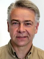 Stefan Bruns: Bei CGS/Mitas ein Mann der ersten Stunde