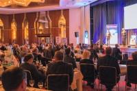 Mitte September folgten die Partner von Premio Reifen + Autoservice und der Handelsmarketing-Initiative (HMI) der Einladung der GDHS nach Bremen, Bonn und Nürnberg zu den diesjährigen Herbsttagungen
