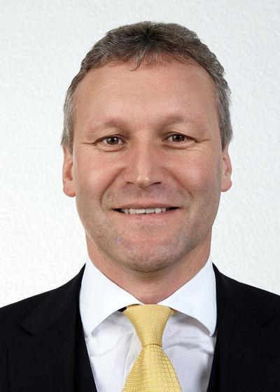 Gerd Wächters Vertrag als Geschäftsführer des Reifenhandelsverbundes ist im Rahmen der jüngsten Gesellschafterversammlung vorzeitig verlängert worden