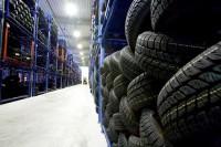 Reifen.com generierte 2013 einen Jahresumsatz in Höhe von 151 Millionen Euro