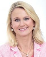 Continental-Personalvorstand Dr. Ariane Reinhart