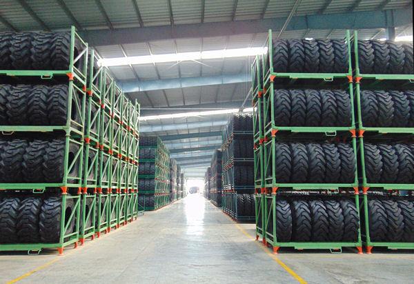 Die derzeitige Produktionskapazität des neuen Werkes wird mit 33.000 Tonnen jährlich angegeben, wobei sie bis Ende des Jahres noch auf bis zu 57.000 Tonnen pro Jahr erhöht werden soll