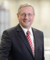 Wird neuer Uniwheels-CEO: Dr. Thomas Buchholz