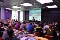 Goran Zubanovic betonte den Wettbewerbsvorteil von Quick Reifendiscount gegenüber anderen Kooperationen