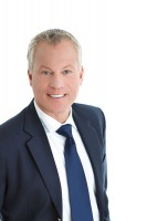 Reifen Gundlach hat im alten Jahr einige Meilensteine erreicht, erläutert Geschäftsführer Gebhard Jansen, so ist man jetzt exklusiver OEM-Lieferant für Kompletträder für das Audi-Werk im ungarischen Györ und beliefert außerdem auch Magna International in Österreich