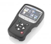 Das handliche VDO-Servicegerät TPMS Pro ist Produkt des Jahres 2015