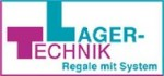 Lagertechnik-West GmbH & Co.KG