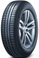 Bei Touring-Reifen geht es nicht zuletzt darum, dass sie unkompliziert funktionieren