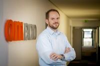 Omeco-Gründer Lars Denzer bleibt auch nach der Übernahme durch die Saitow AG im Unternehmen und wird in seiner neuen Position für die E-Commerce-Produkte der Saitow AG verantwortlich sein