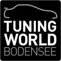 Die Tuning World Bodensee, das internationale Messe-Event für Auto-Tuning, Lifestyle und Club-Szene, findet vom 5. bis zum 8. Mai 2016 in Friedrichshafen statt